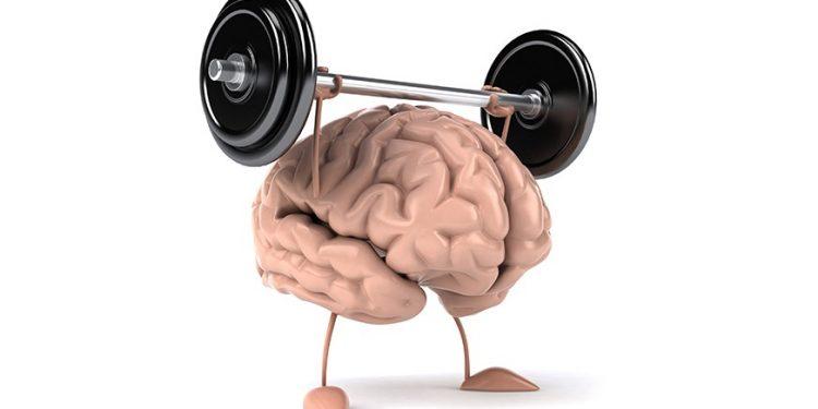 come-migliorare-intelligenza