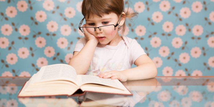 bambini-apprendimento