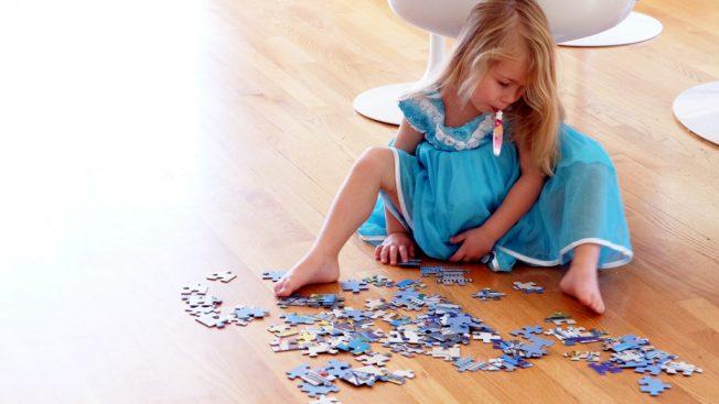 puzzle-bambini