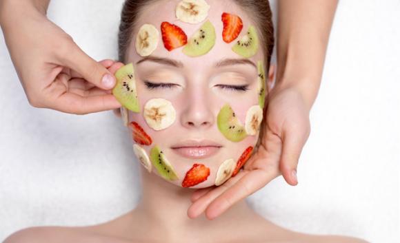 maschera-frutta