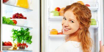 frigorifero-guida-ai.migliori
