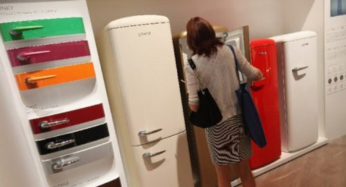 frigorifero-guida-alla-scelta