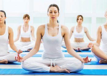 guida pratica yoga