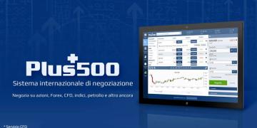 trading-on-line-plus-500