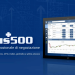 trading-on-line-plus-500