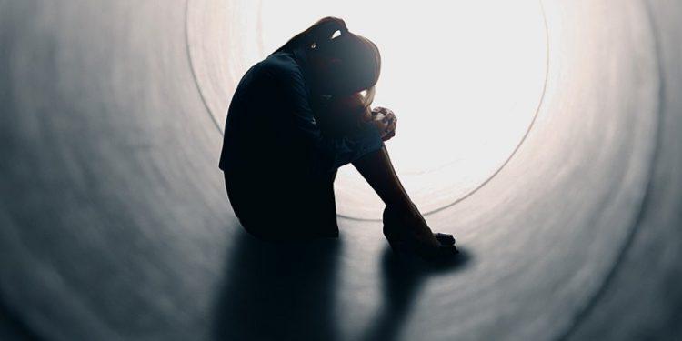 depressione.cos'e