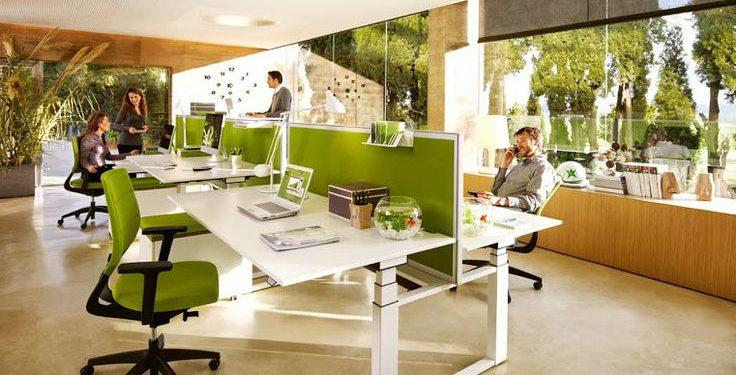 come-organizzare-ufficio
