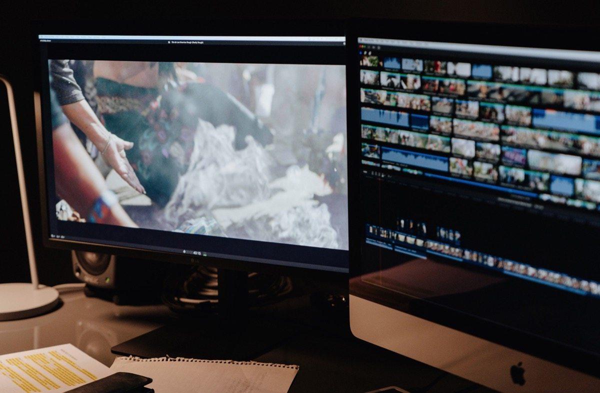 produrre-cortometraggio