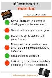 regole-scrivere
