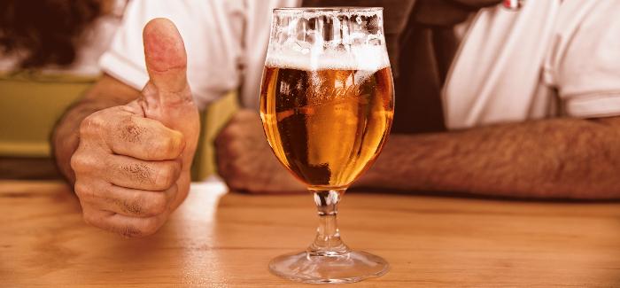 birra buona