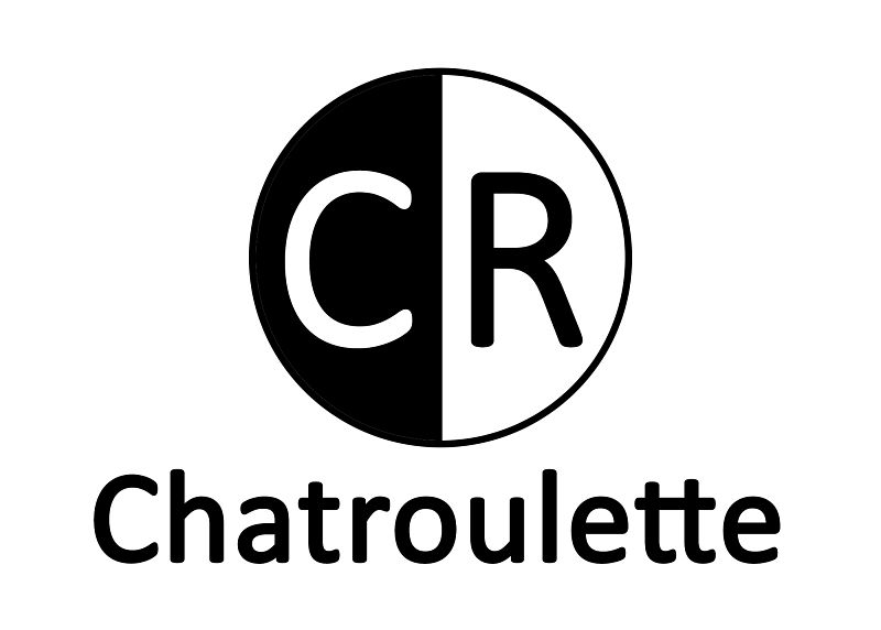 fare login chatroulette