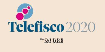 conferenza telefisco 2020