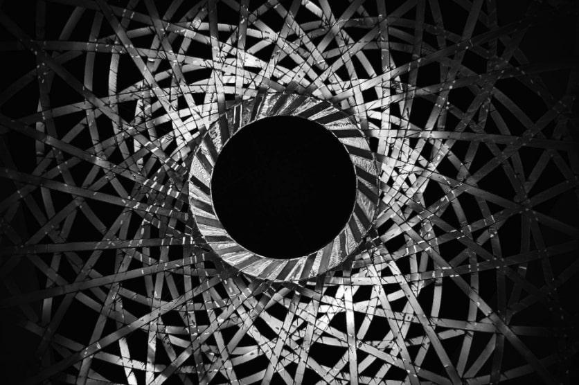 differenza cerchio circonferenza
