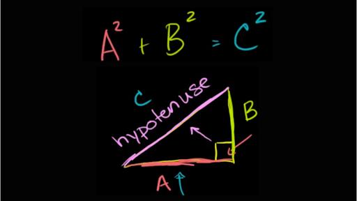 esercizi teorema pitagora
