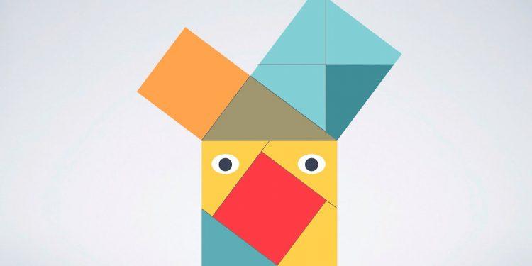 memorizzare teorema pitagora