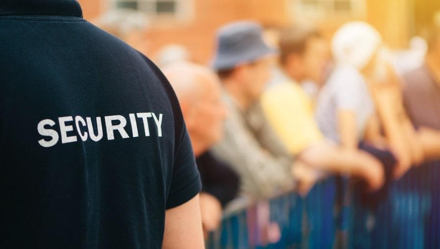 security privata