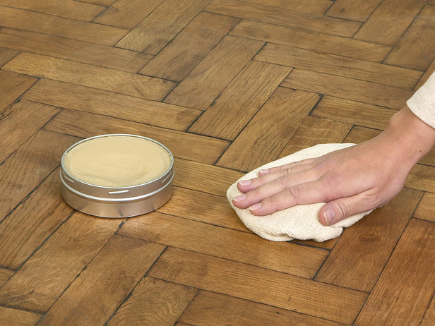come-lavare-pavimento-cerato