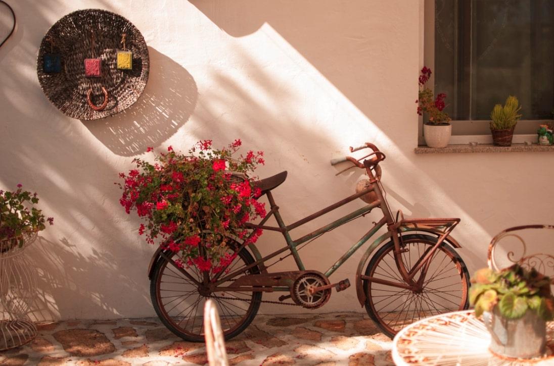 incentivo bici come funziona