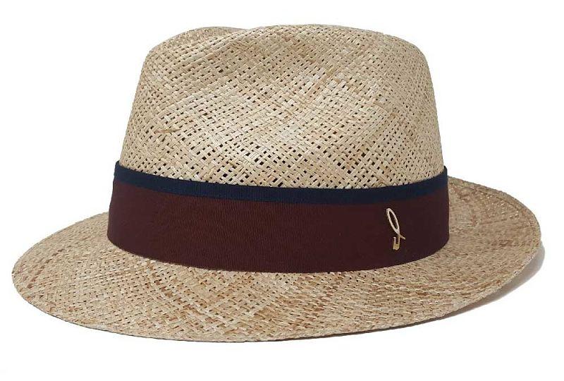 marche cappelli paglia