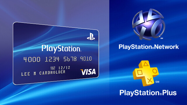 sospendere account play station