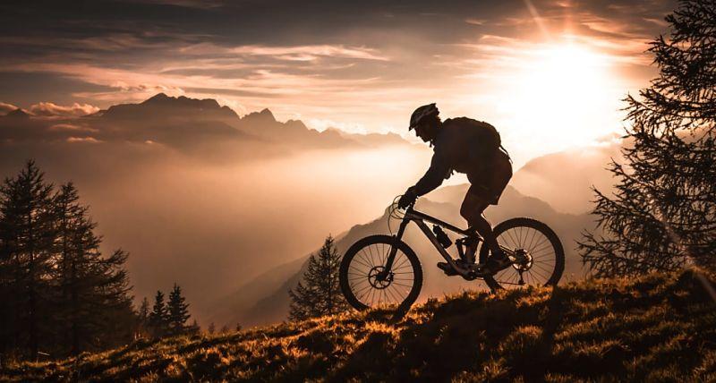 incentivi bici 2020