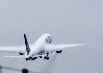 perdere volo aereo