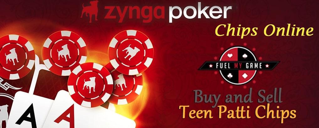 banner zynga poker online
