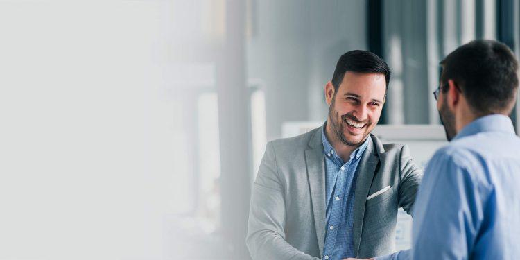 come diventare consulente assicurativo e previdenziale axa