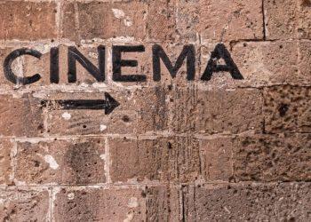 come diventare produttore cinematografico
