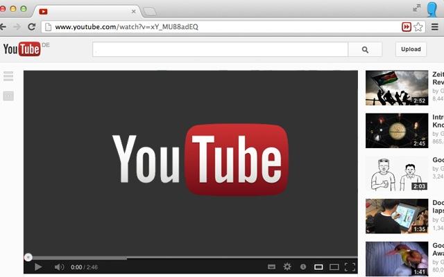 Adblock per Youtube™