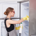 pulire-frigorifero-guida