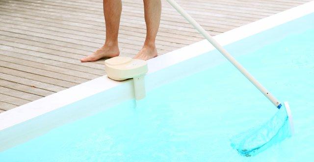 piscina-prodotti-misurazione-Ph