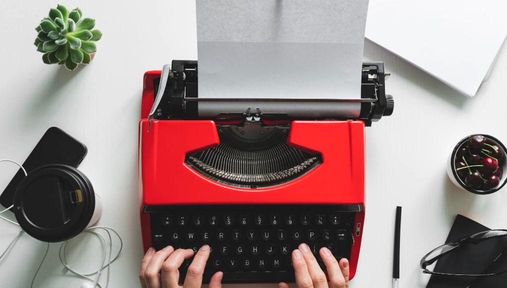 come diventare giornalista pubblicista