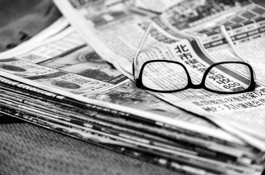 Che cosa è il giornalista pubblicista?