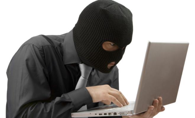 proteggere wifi di casa