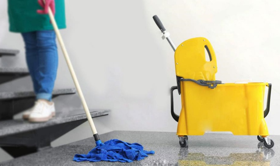 agenzia pulizia costi