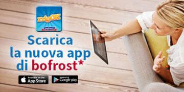 frigok app