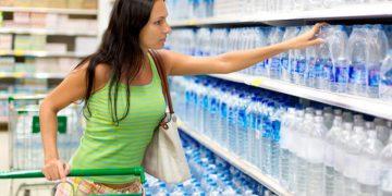 scegliere migliore acqua da bere