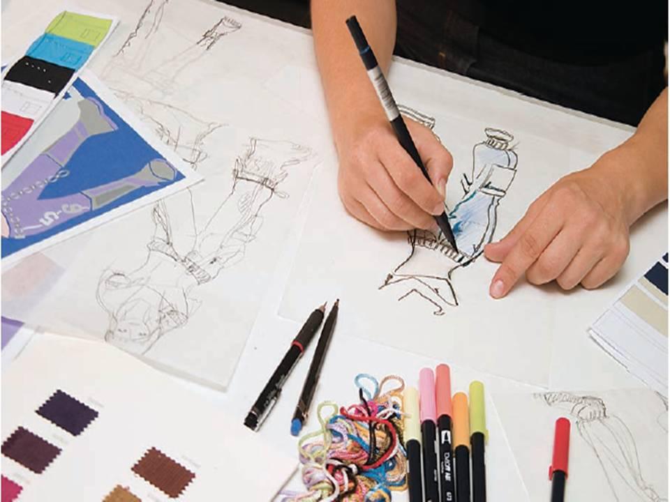 corsi professionali da modellista
