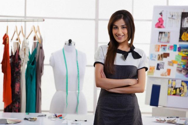 sbocchi lavorativi e offerte modellista