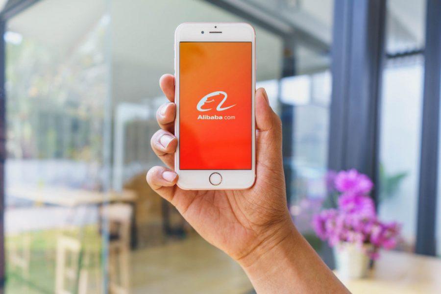 come comprare senza problemi su Alibaba