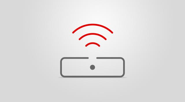 disattivazione abbonamento vodafone internet key