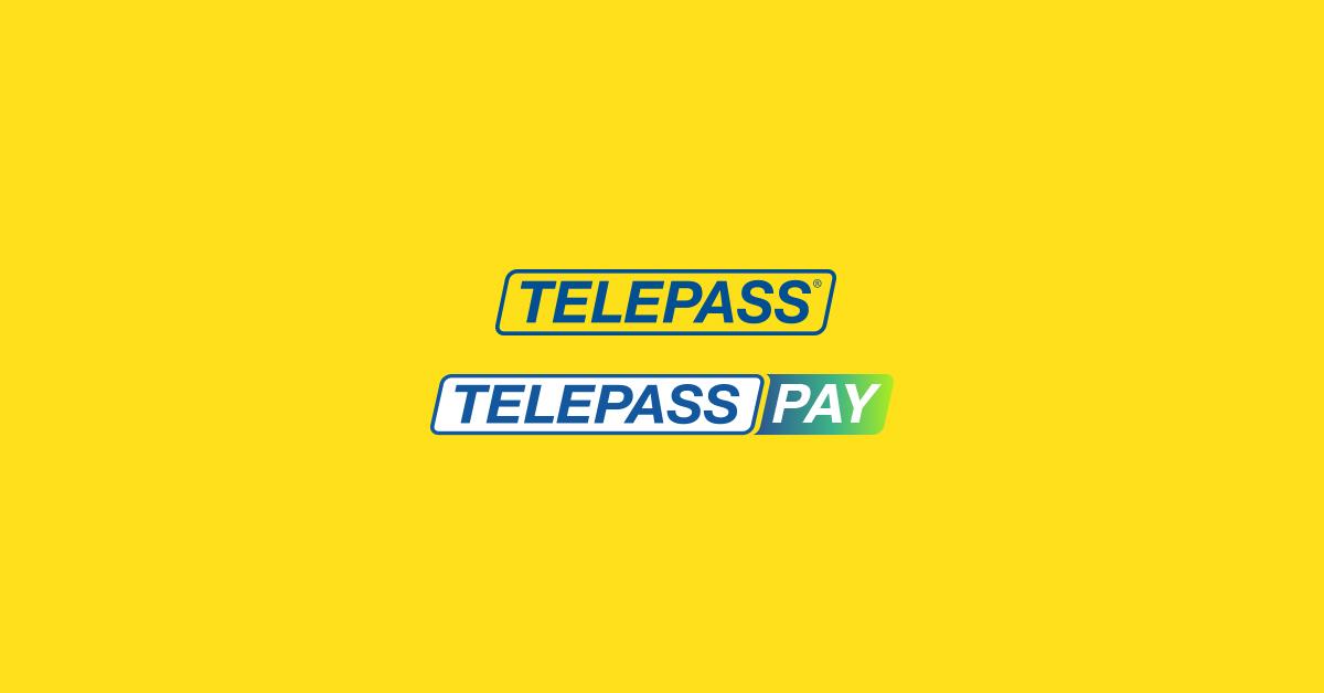 promozioni telepass
