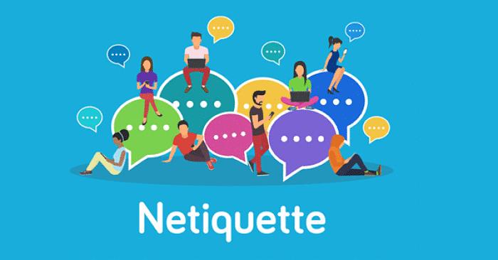 utenti-Internet-chat