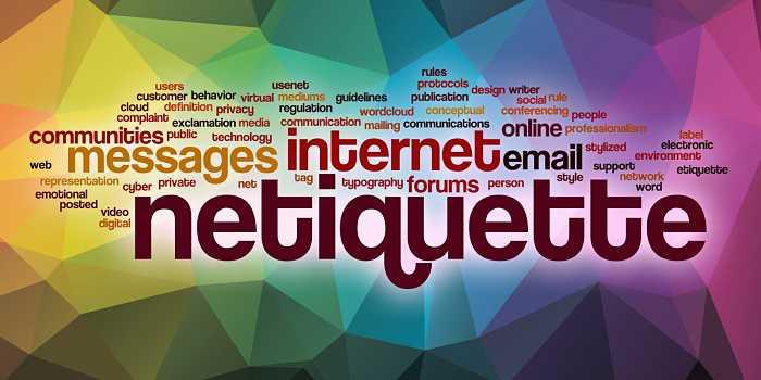 termini Internet