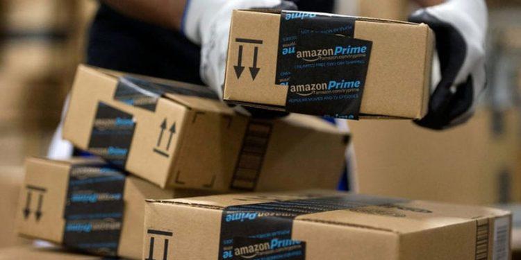 Come effettuare un reso su Amazon