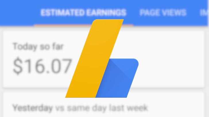 Serve la partita iva per Google Adsense?