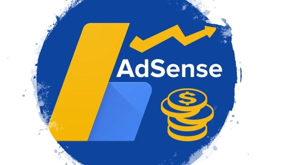 Dichiarare guadagni Adsense per titolare di Partita IVA