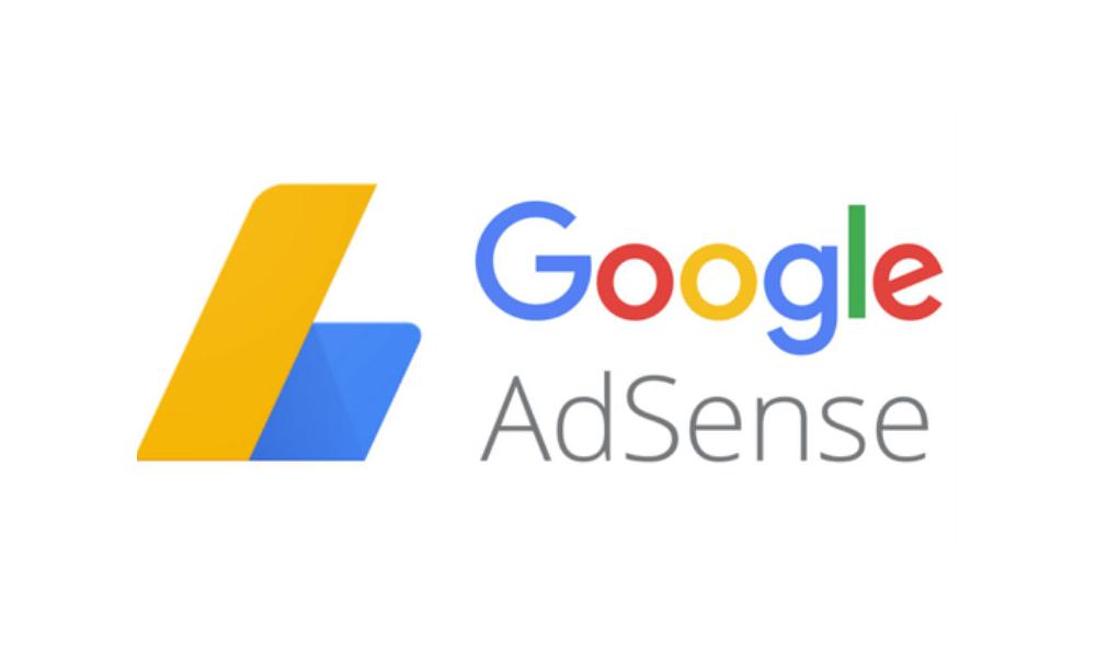 Che cosa è Google Adsense?
