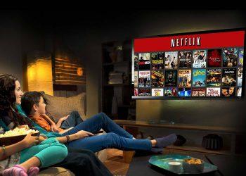 Netflix costi-guide-on-line